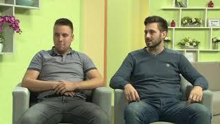 TV Veseljak, Popoldanski klepet s Podokničarjem, 2019