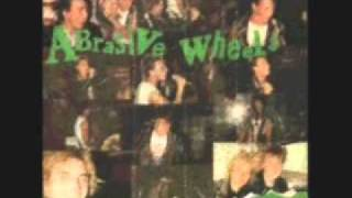 Abrasive Wheels - Juvenile