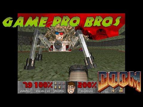 DOOM 3: BFG Edition [Steam CD Key] for PC - Buy now