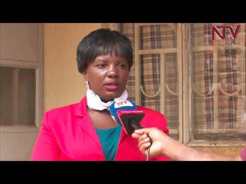 Famire ya Yusuf Kawooya  omusajja eyatulugunyiziddwa, eyagala ateebwe