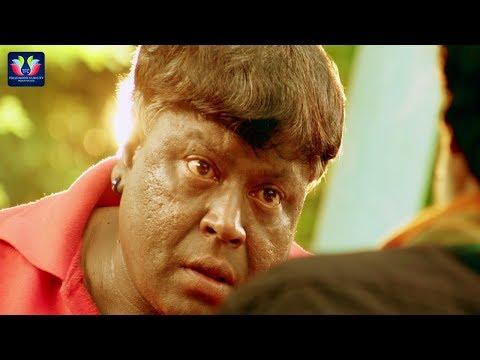 Jabardasth Apparao Latest Comedy Scenes | Latest Telugu Comedy Scenes | TFC Comedy