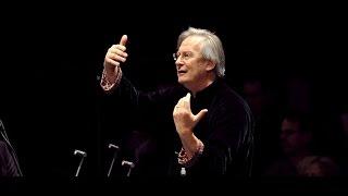 Händel: Music for the Royal Fireworks (Gardiner)