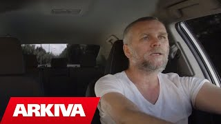 Gima - Vjollcat (Official Video HD)