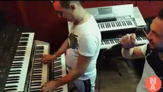تحميل اغاني Hicham Smati FT Cheb Rahim histoire sratrlkom ga3 MP3