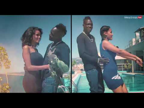 Khord – Give Me Love – Ethiopian Music(Official Video)