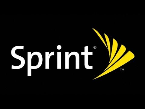 Sprint wireless  ( capex spending is going up whattt?)