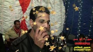 الفنان احمد سمير افراح ابو تشت العوامر الغربية