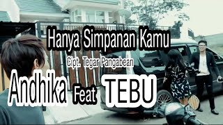 Download lagu Tebu Hanya Simpananmu Mp3