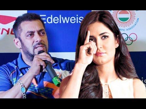Katrina-Kaif-Does-Not-Care-About-Salman-Khan-Baar-Baar-Dekho-Sidharth-Malhotra-Milkha-Singh