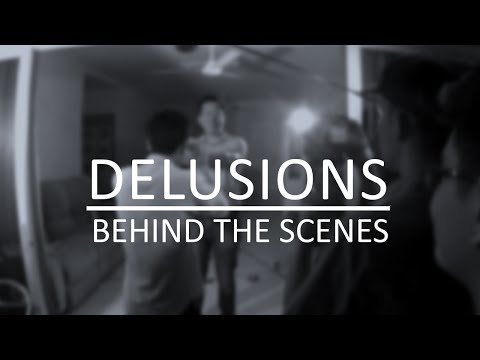 DELUSIONS | My Rode Reel 2017 | by Alif Mustaqim BTS