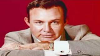 Gospel - Jim Reeves - Precious Memories
