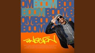 Anacron - Boom, Boom