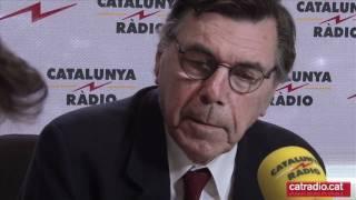 Doctor Marc Antoni Broggi