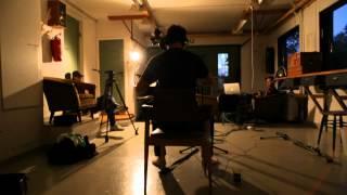 Extol - recording sessions