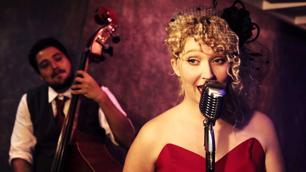 Hire Oh la la! - Jazz Band in New York City, New York