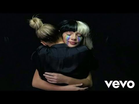 Sia - I'm Still Here (Music Video)
