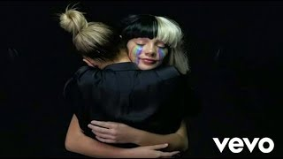 Sia - I'm Still Here (Music Video)
