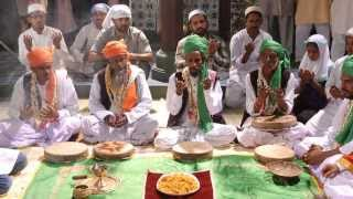 Zikr Official Full Song - Thirumanam Enum Nikkah