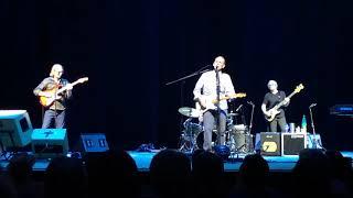 John Hiatt & The Goners - Icy Blue Heart