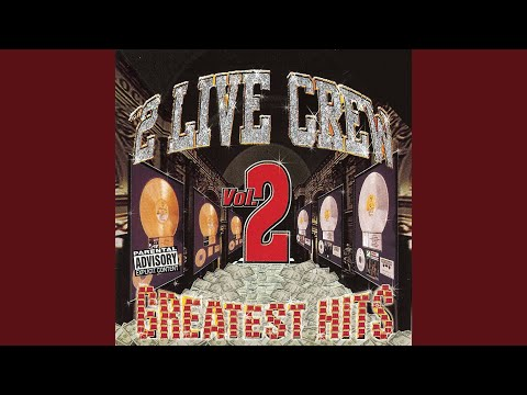 Hoochie Mama 2 Live Crew Last Fm Submitted 7 years ago by join_you_in_the_sun. hoochie mama 2 live crew last fm