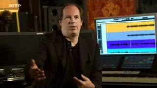 Trailer of Hans Zimmer - Der Sound für Hollywood (2011)