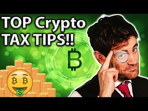 Bitcoin piața capului total