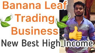 Top 4 Best Small Business to Make High Profit | ₹1000 Investment