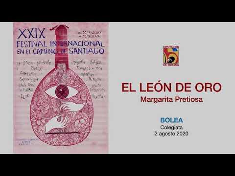 Festival Camino de Santiago, primer concierto post confinamiento en Bolea (Huesca)