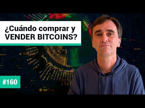 Cerințe de sistem miniere bitcoin