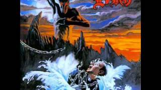 Holy Diver - Dio (Full + HQ)