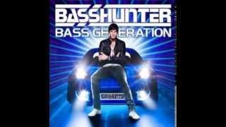 Basshunter - I Can't Deny Feat. Lauren