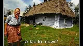 Telefon - Gdzie Sa Pieniądze Za Las (filmik Z Napisami)