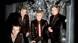 Duran Duran-Box Full O Honey