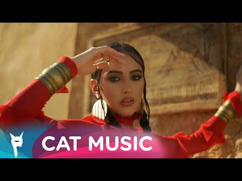 Download Carine - Falling (Official Video) Mp4 HD Video and MP3