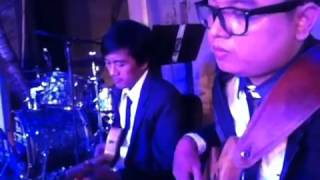 Satu Yg Tak Bisa Lepas Feat Reza Artamevia
