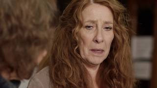 Girlfriends | Series 1 - Trailer #2