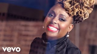 Ledisi   I Blame You (Official Video)