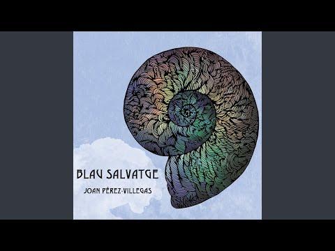Algorritme I online metal music video by JOAN PÉREZ-VILLEGAS