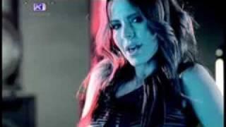 Simge - Vicdanın Affetsin (2012) (Yeni Single)