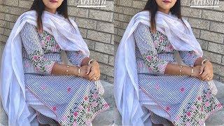 mqdefault - Simple Punjabi Suits || Latest Punjabi Suit Designs 2020