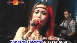 Download lagu Eny Sagita Tego Mp3