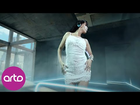 Arta Bajrami - Me Special