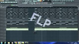 [FREE FLP] John Dahlback   Embrace Me (Dirty South Remix)