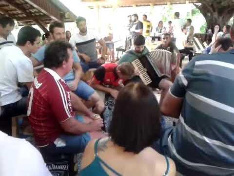 ''''FILMAGEM MINHA DE FESTA ENTRE FAMILIARES//AMIGOS EM BOTUVERÁ\\SC\\BRASIL''''
