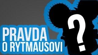 LokalTV - Pravda o Rytmausovi!