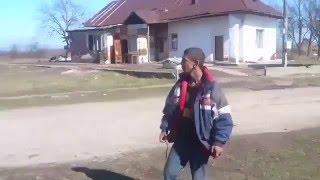 Приколы / Люди под алкоголем: Wiggle Wiggle snoop dogg? Таджикистан исполняет, песня года или сезона