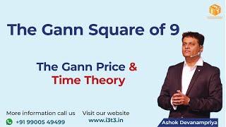 wd gann square of 9 - मुफ्त ऑनलाइन वीडियो