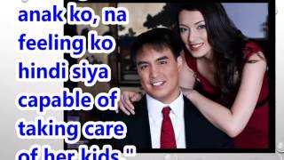Do You Remember ONEMIG BONDOC Here Is What Happened To Him When He Left Showbiz