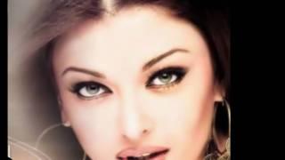 Assi el Halani - Lama Betkouni Ma3i . تحميل MP3