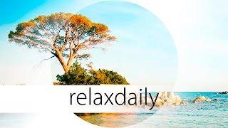 Relaxing Music - smooth, slow, easy - N°041 (4K)